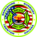 BST&G Fire District