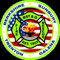 BST&G Fire District